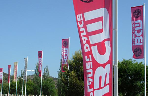 demastils-bcm-banderas