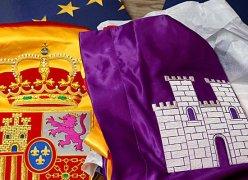 Demastils Banderas y Mástiles Baleares Banderas 1