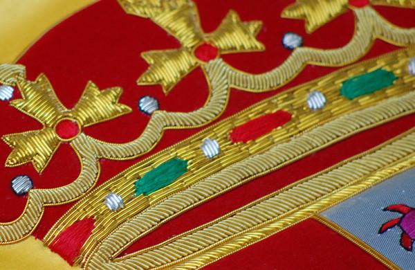 demastils-bandera-bordada-2