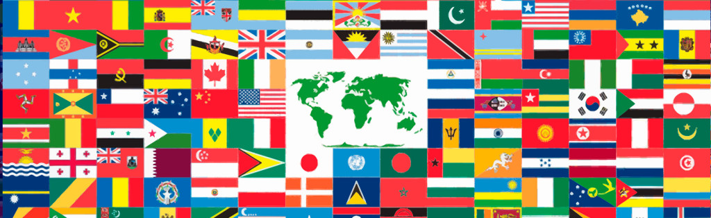 Imagen Demastils Banderas el porque de la bandera