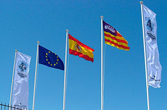 demastils-banderas-institucionales-2